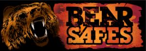Bear  Safes®  in  Oklahoma  City